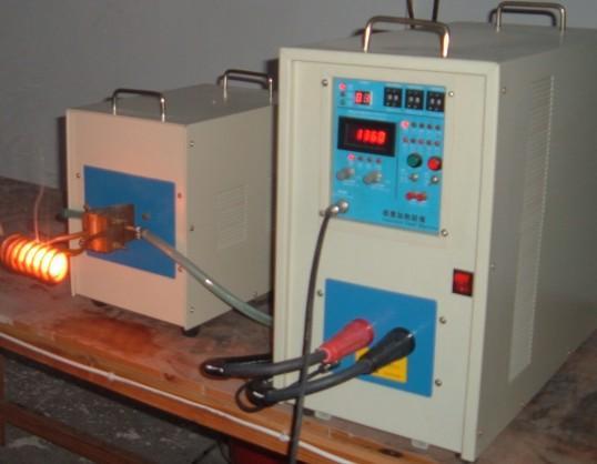 供应高频焊机,高频感应加热机