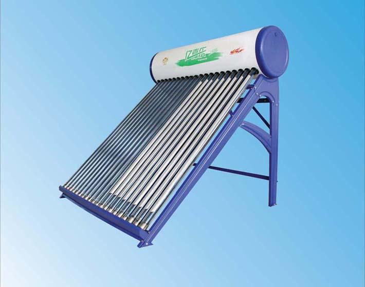 玉溪市太标太阳能设备厂_太阳能热水器_一呼百应供应