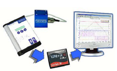 供应电梯检测仪器 巴克霍尔兹压痕硬度测试仪