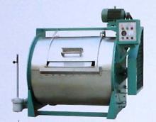 供应大型水洗机