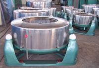 供应SS75X系列脱水设备