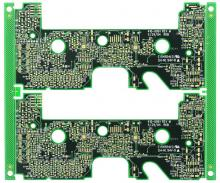 供应PCB   电路板