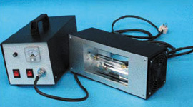 供应便携式UV固化机,手提式固化机,uv机,定做印刷固化系统