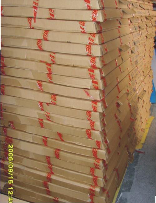 供应PVC板.安迪板