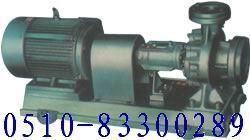 供应导热油泵,氟合金离心泵,球阀批发