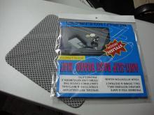 供应汽车仪表防滑垫