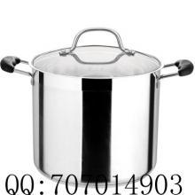 供应不锈钢炊具