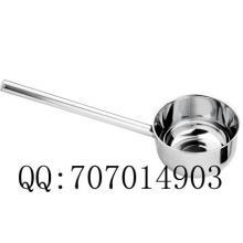 供应不锈钢水勺