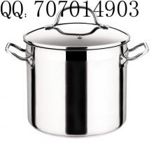 供应供应不锈钢炊具