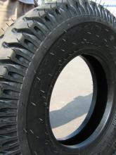 供应农用车轮胎
