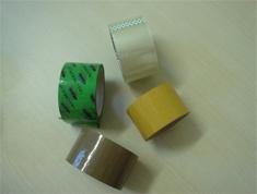 供应文具胶带图片