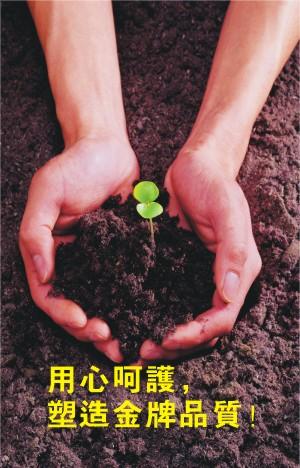 广东深圳工厂管理画宣传标示牌生产供应商 供应工厂管理画宣传标示牌