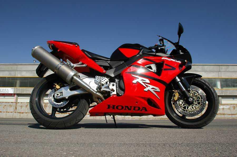 川崎ZZR1200图片|川崎ZZR1200样板图|川崎ZZR1200-荣成贸易摩托车行
