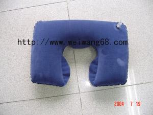 供应PVC   枕