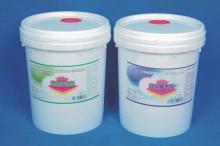 供应催干剂