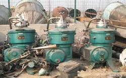 供应板式冷凝器