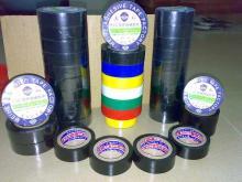 供应PVC电工胶纸