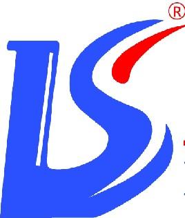 logo logo 标志 设计 矢量 矢量图 素材 图标 268_316