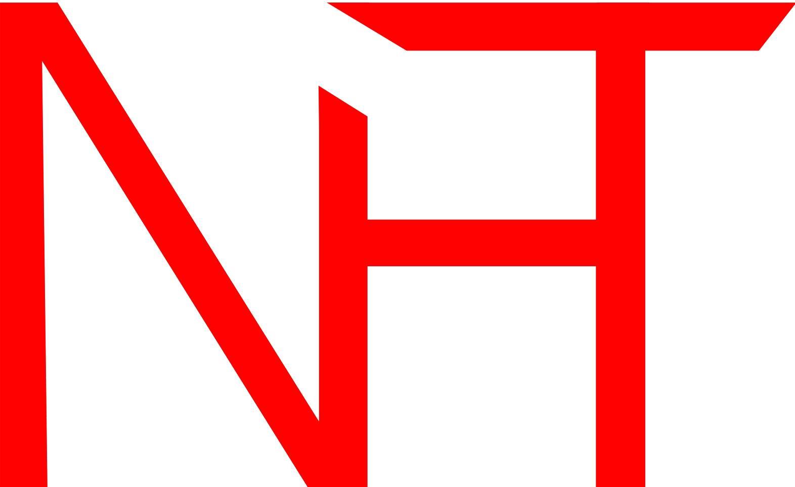 logo 标识 标志 设计 矢量 矢量图 素材 图标 1572_964