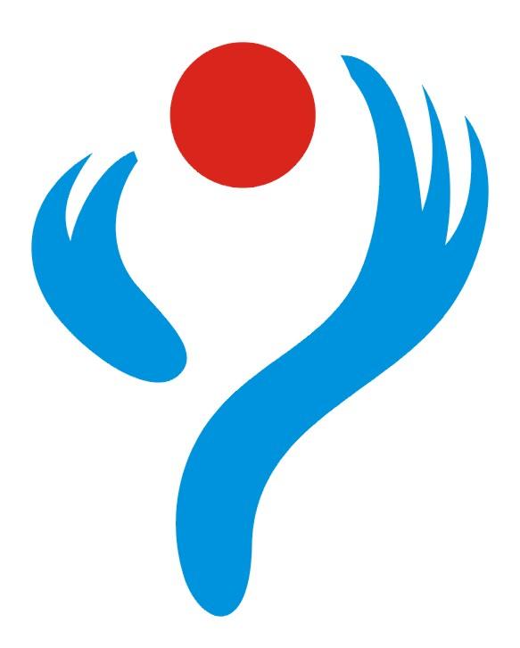 logo logo 标志 设计 矢量 矢量图 素材 图标 583_726 竖版 竖屏