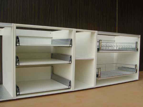 橱柜柜体板
