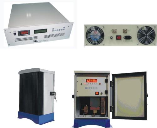 供应数字微波发射机MMDS批发