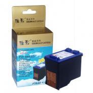 供应惠普22墨盒