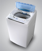 供应上海威力洗衣机维修64475293批发