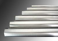 供应不锈钢管材不锈钢无缝管不锈钢装饰管图片