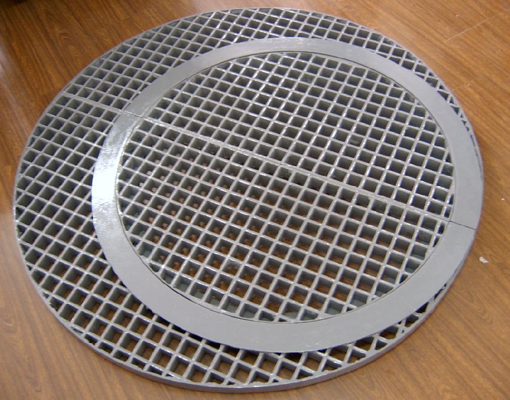宿州玻璃钢窨井盖图片