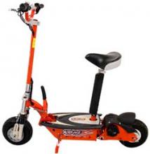 供应电动滑板车X-600