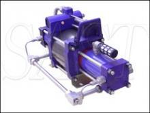 供应气体增压泵气体增压泵气液增压泵