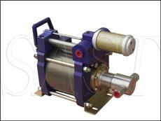 供应气液增压泵气液增压泵气体增压泵批发