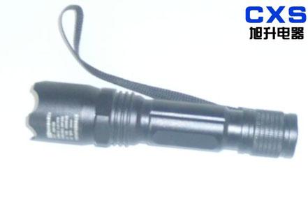 供应防爆电筒JW7200JW7210JW