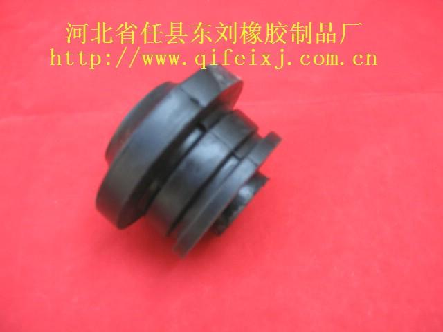 供应橡胶件 橡胶件加工_橡胶件加工价格_优质橡胶件加工批发批发