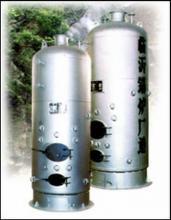 供应立式锅炉