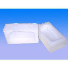 珍珠棉泡沫板材异型材@青岛珍珠棉泡沫板材异型材@优质珍珠棉泡沫板