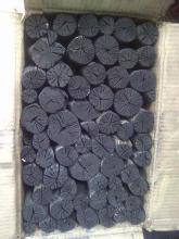 供应橡木白炭