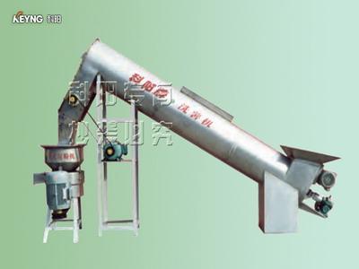 小麦淀粉生产设备_小麦淀粉设备_小型淀粉加工设备_淀粉加工设备_淘宝学堂