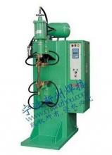 供应中频焊机
