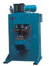 供应螺柱焊机