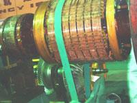 电机修理13609778909