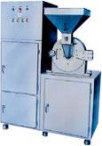 HD-TF系列粉碎设备,启东恒达优质供应