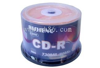 供应CD光盘