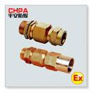 供应CBTL防爆填料函,防爆铠装电缆接头批发