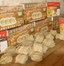 供应传统手工米粉