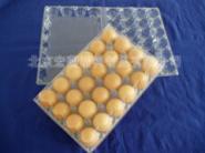 24枚鸡蛋托图片