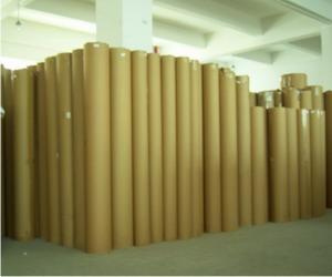 供应绘图纸电脑唛架纸服装电脑唛架纸批发