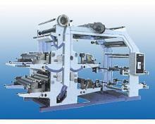 供应凸板印刷机