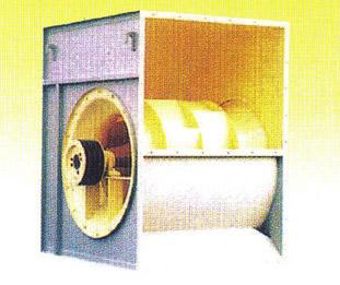 KKF型空调风机图片/KKF型空调风机样板图